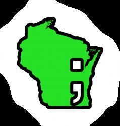 The Wisconsin I.T. Guru